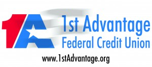 1st Advantage logo 5.2.2013