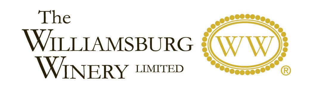 2011_The-Williamsburg-Winery_LOGO_4C