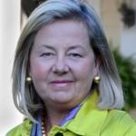 Audrey B. Smith,  Executive Director