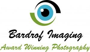 BardrofImaging_3.5x2x150ppi
