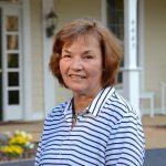 Carolyn S. Cuthrell