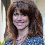 Debra Podish, Programs Director