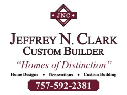 JNC-Custom-Builder