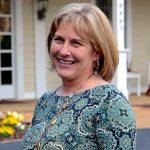 Julie Y. Hummel