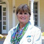 Julie Baxter, Nurse Consultant
