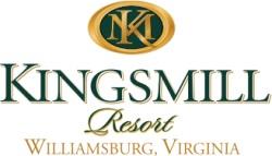 KINGSMILL-LOGO-1