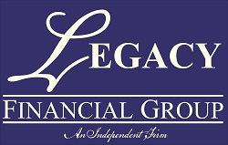 Legacy-Financial-Group-Logo