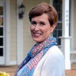 Lisa A. Krass