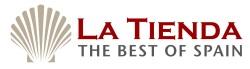 Logo-La-Tienda-1