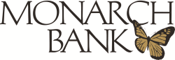Monarch-Bank-logo