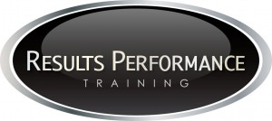 Results Performance Training LLC