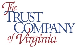 The-Trust-Company
