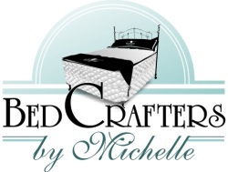 bed-crafters