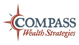 compass-wealth