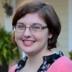 Hannah Creager, Chaplaincy Director
