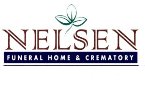 nelsenfuneralhome