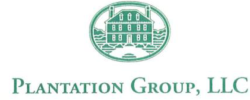 plantationgroup