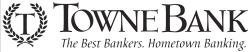 towne-bank