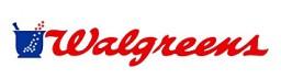 walgreens-logo-e1425656975319