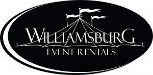 williamsburgeventrentals