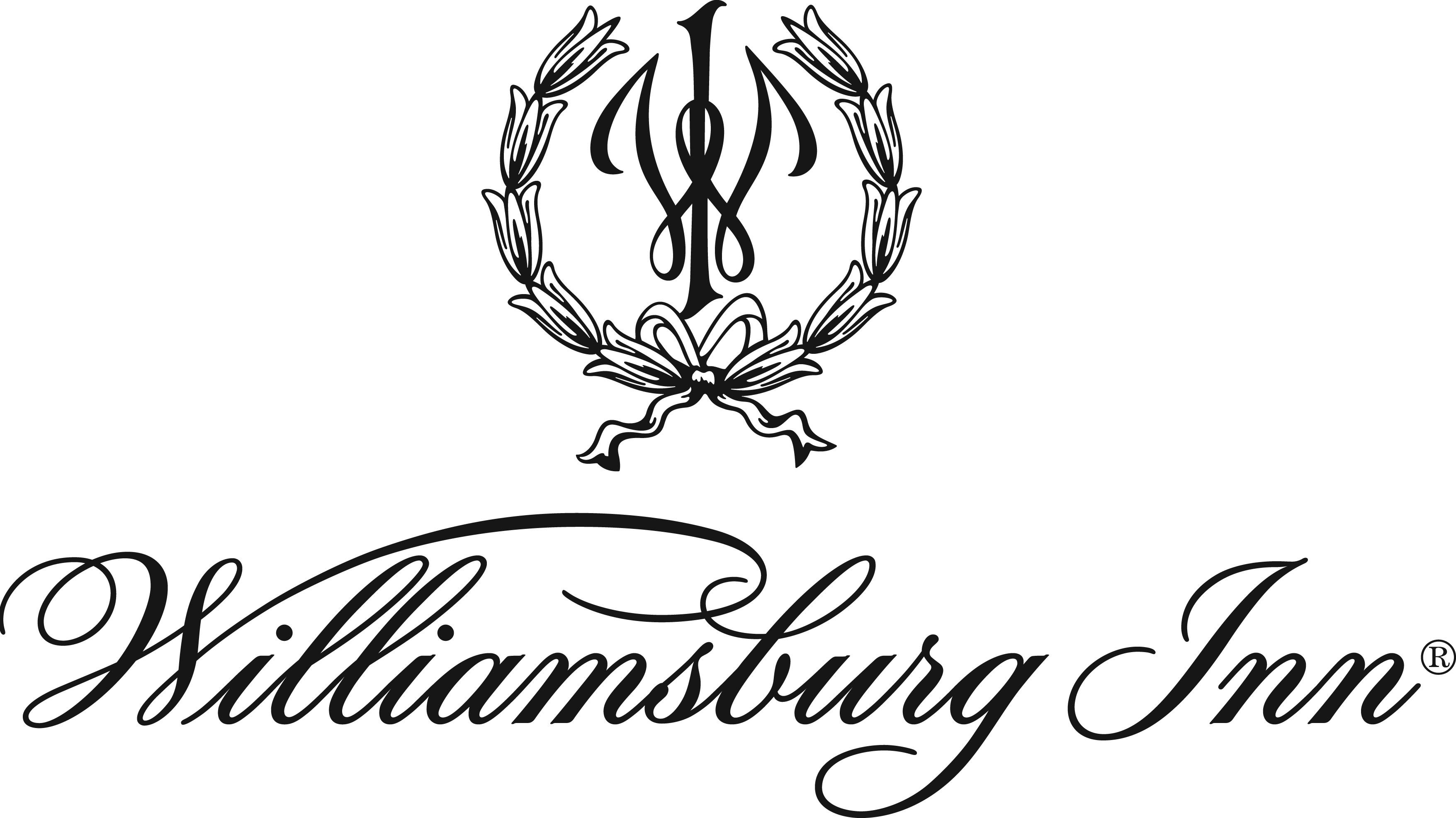 williamsburginn