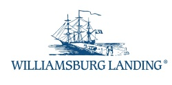 williamsburglanding