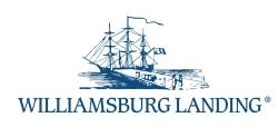 williamsburglanding