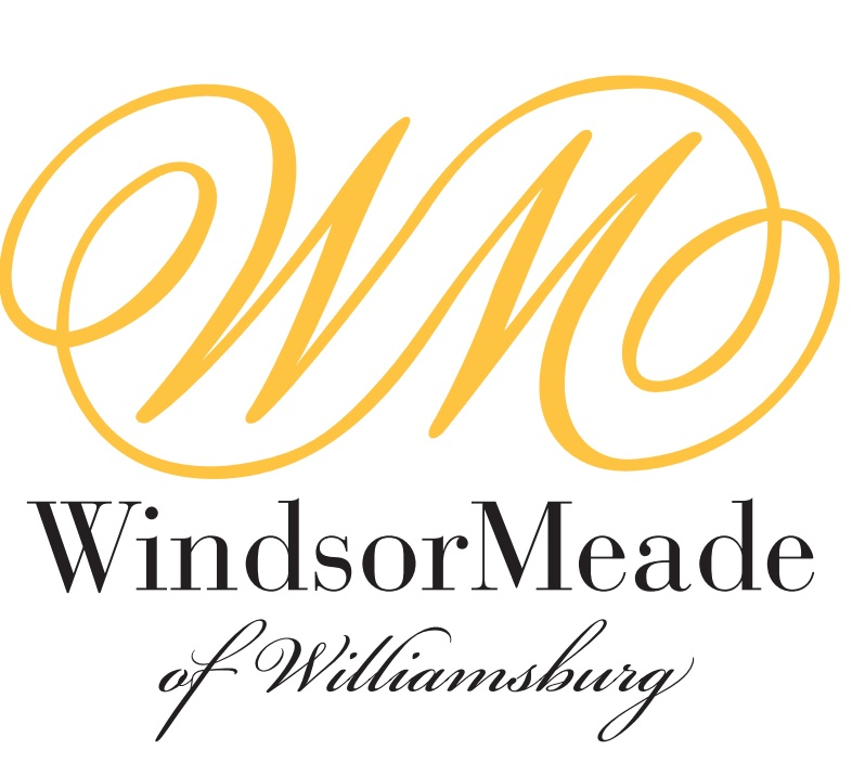 windsormeades