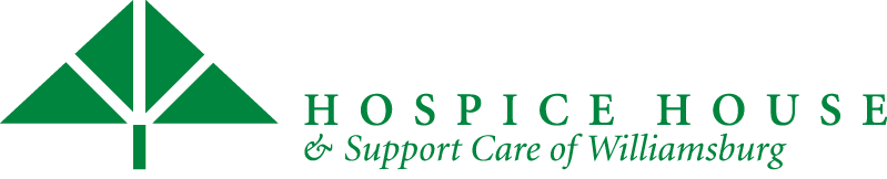 Hospice House & Support Care of Williamsburg