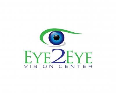 eye2eyelogo