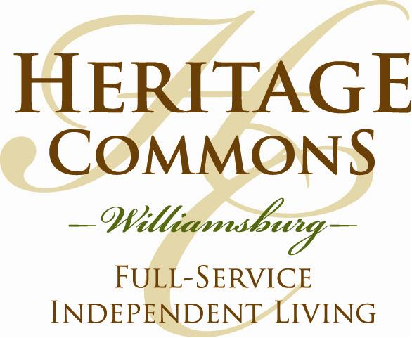 heritagecommonslogo