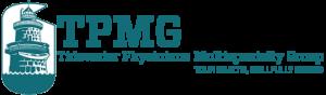 TPMGlogo-530x155