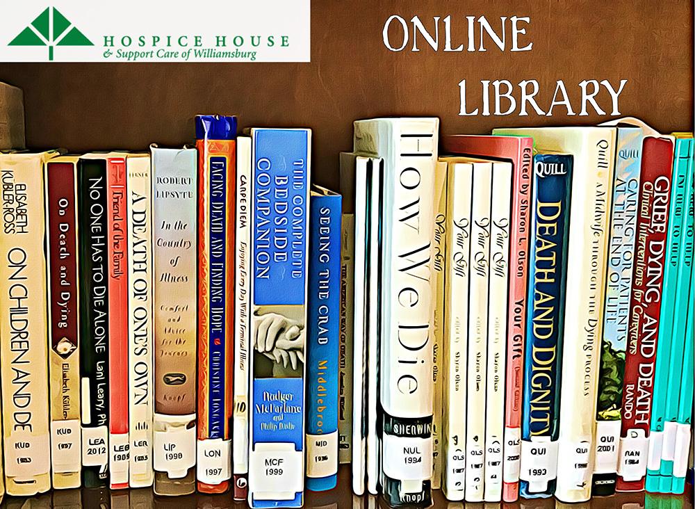 libraryshelf