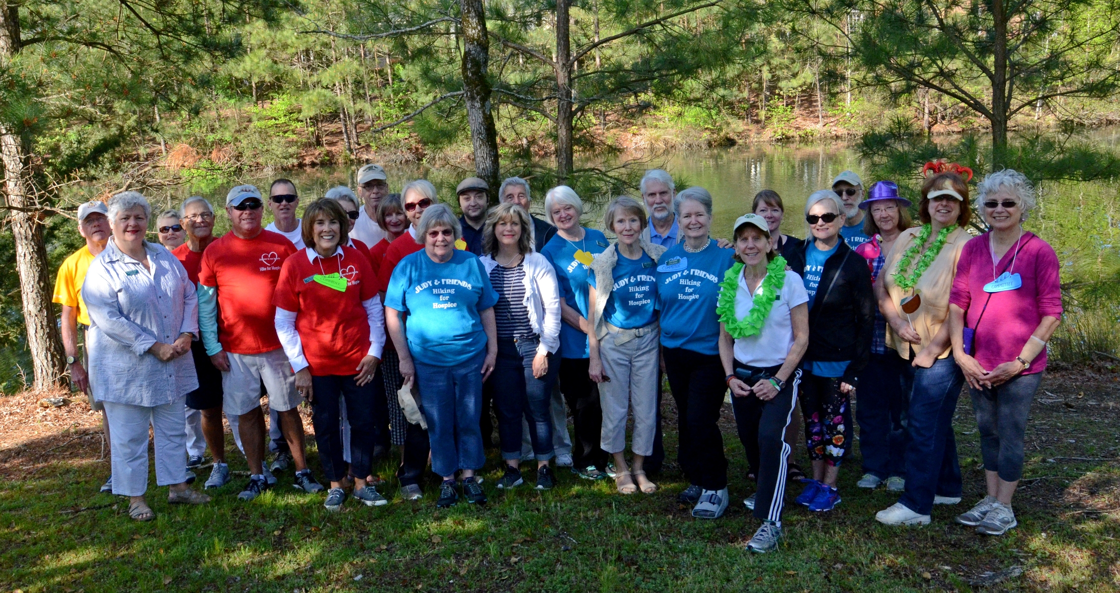 Carol-O.-and-Big-Group-Hike-for-Hospice-House-4.28.18